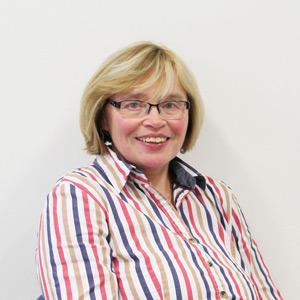 Hanna Rehr