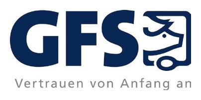 GFS TopGenetik