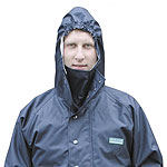 Opti wash reinigungsoverall hier kaufen sparen landwirte for Rei fishing gear