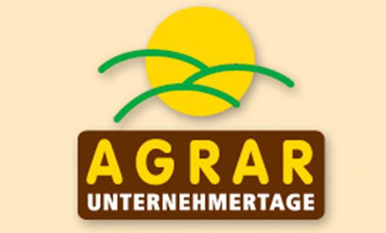 AGRAR Unternehmertage 2015