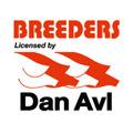 Breeders Dan Avl