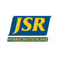 JSR Hybrid Deutschland
