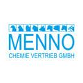 Menno Chemie Vertrieb GmbH