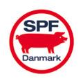SPF Danmark