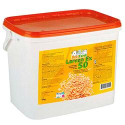 Best Farm Larven Ex 50 (5 kg)