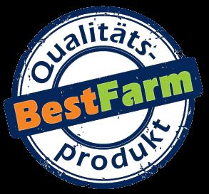 Logo BestFarm
