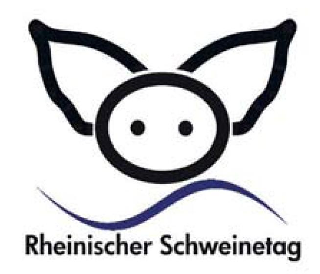 Rheinischer Schweinetag
