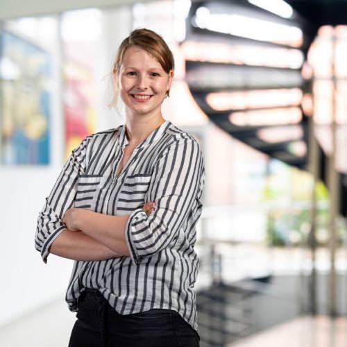 Katharina Lütke-Vestert