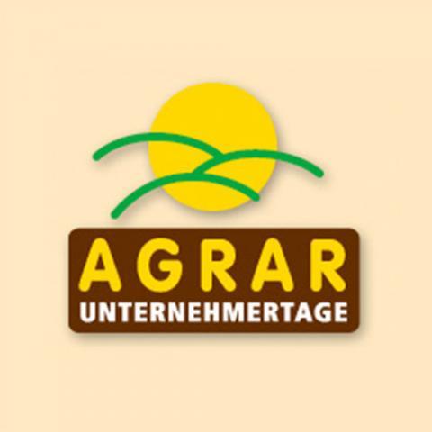 AGRAR Unternehmertage 2015 vom 03. bis 06. Februar 2015