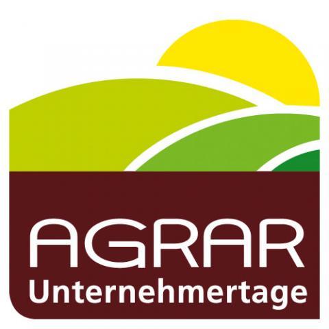 AGRAR Unternehmertage 2017