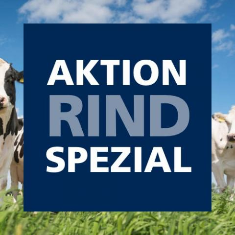 Aktion Rind Spezial 2021