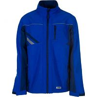 Softshelljacke Highline