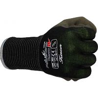 Arbeitshandschuh Winter PowerGrab