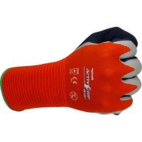Arbeitshandschuh XA325 Activ Grip