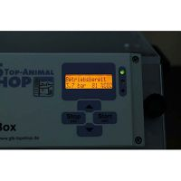 CO2 Box 500 #4