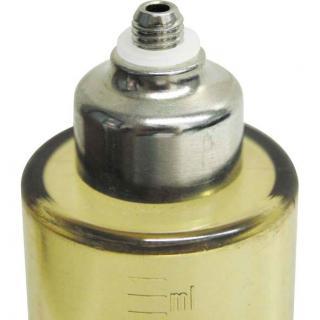 Multi-Matic Zylinder 50 ml #1