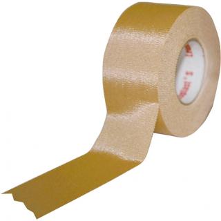 Leukoplast ohne Schutzring 1,25 cm