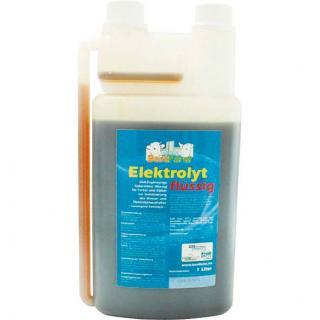 Elektrolyt flüssig (1.000 ml)