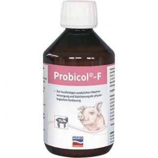 Probicol-F Nachfüllpackung (250 ml)