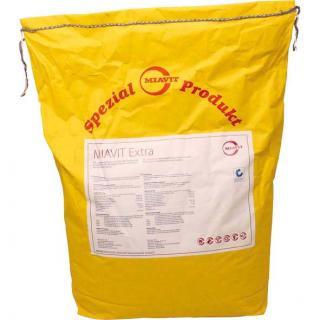 Miavit Extra (10 kg)