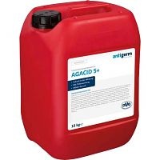Agacid 5+ (10 kg)