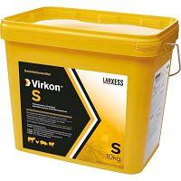 Virkon S (Granulat) (10 kg)