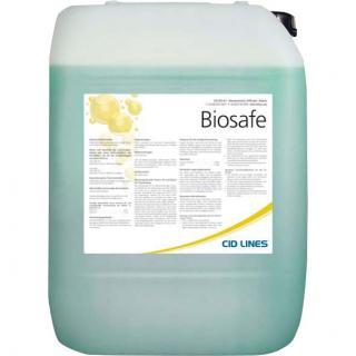Biosafe (20 l)