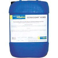 Germicidan Iodes (10 kg)