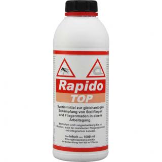 Rapido Top (1 l)