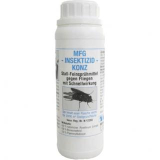 MFG Fliegenkonzentrat (500 ml)