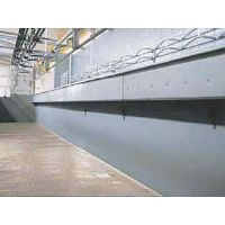 Epoxidharz Deckversiegelung AC 130 (10 kg) #3