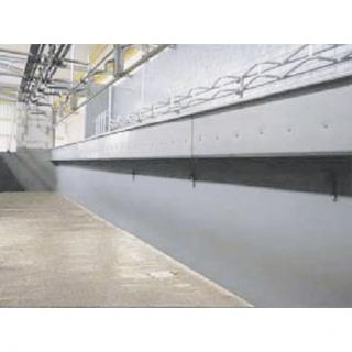 Epoxidharz Deckversiegelung AC 130 (4,5 kg) #2