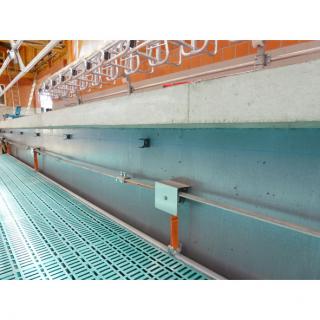Epoxidharz Deckversiegelung AC 130 (4,5 kg) #4