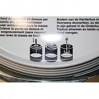 Epoxid Grundierung AC 110 (4,5 kg) #2