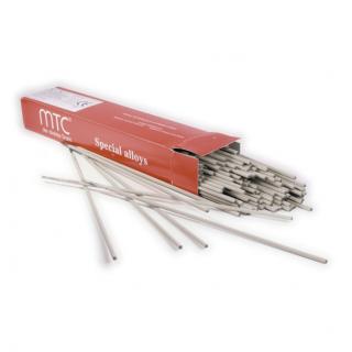Elektroden FNX 101 standard (5 kg)