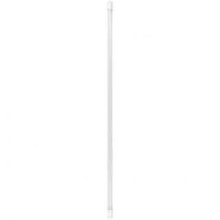 LED Röhre Eco Star plus 150 cm (10 Stk)