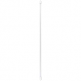 LED Röhre Eco Star plus 120 cm (10 Stk)