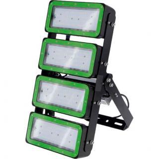 Multi LED pro 300 W #4