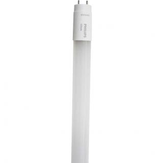 LED Leuchtstoffröhre Philips 22 W 150 cm #1