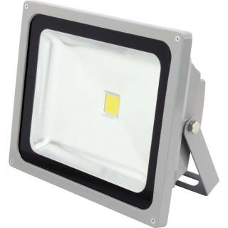 LED Strahler 50 W
