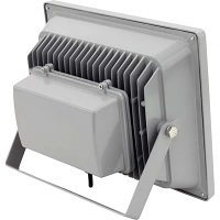 LED Strahler 50 W #1
