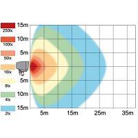 LED Strahler 50 W #2