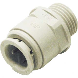Beliebt Speedfit-Rohrleitungssystem | GFS Online Shop PW74