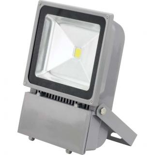 LED Strahler 100 W