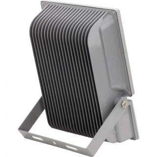 LED Strahler 100 W #1
