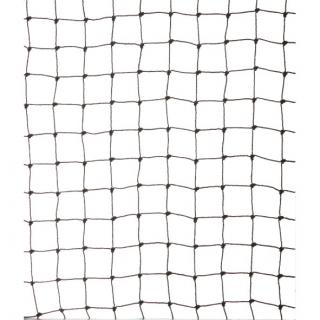 Vogelabwehrnetz (2 x 20 m)