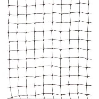 Vogelabwehrnetz (10 x 10 m)