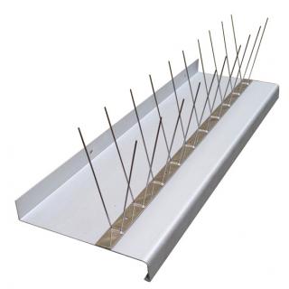 Taubenabwehrspitzen (15 m) #1