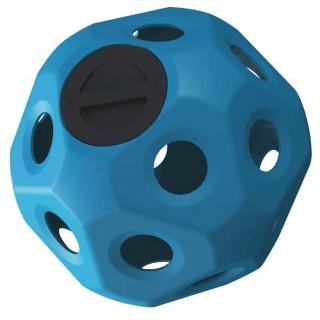 Kälberspielball HeuBoy #1