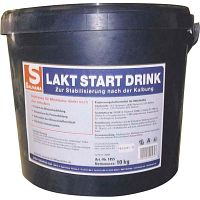 SALVANA Lact Start Drink (10 kg)